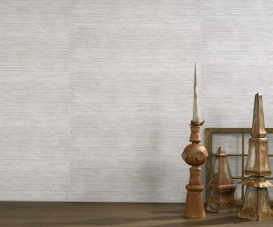Prairie Wallcovering