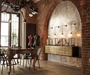 Inside Jeweller Melania Croccos Milanese Atelier