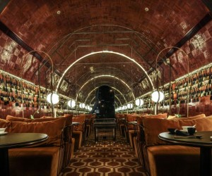 Inside The Worlds Best Restaurant Interior 2014