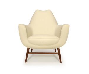 INSIDHERLAND new WESTERN armchair