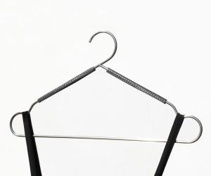 Insilvis FRAME 1, coat hanger