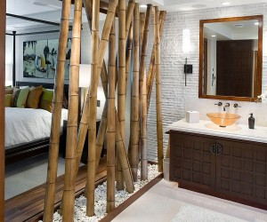 Inspired Ways to Bring Home the Goodness of Bamboo