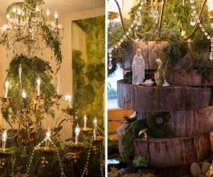 Inspiring Christmas Tree Design