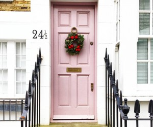 Instagram Account Shares Amazing Photos of The Doors of London