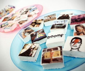 Instagram Marshmallows | Boomf
