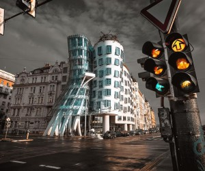 instatravel: Urban, Landscape and Adventure Photography by Josh Perrett