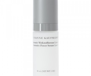 Intensive Power Serum | Susanne Kaufmann