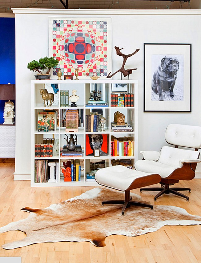 Interior design on a budget 10 tricks that maximize style for Interior design on a budget