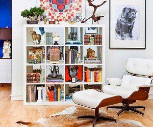 Interior Design on a Budget: 10 Tricks That Maximize Style