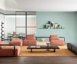 Interior Design Trends and Colors to Watch for in 2020