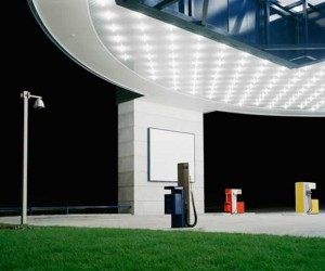 Interior Photography by Julian Faulhaber