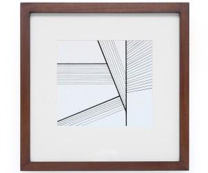 Intrepid - original modern art