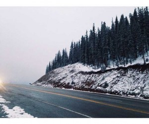 iPhoneography by Bryan Schutmaat