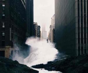 iPhoneography by Elise Swopes