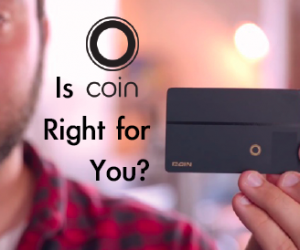 Is COIN Right For You? | An mBlog Review