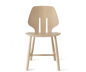 J67 by Ejvind A. Johansson for Mater