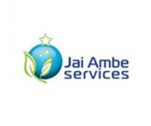 Jai Ambe Services Pty Ltd