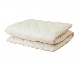 Japanese Mattress Pad