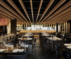 Japanese Restaurant IZAKAYA Munich