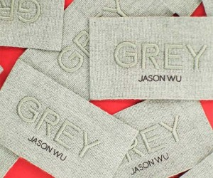 Jason Wu Is Launching a New Sister Label