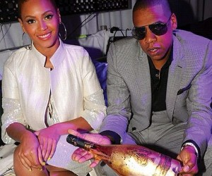 Jay Z Acquires Luxury Champagne Brand Armand de Brignac h