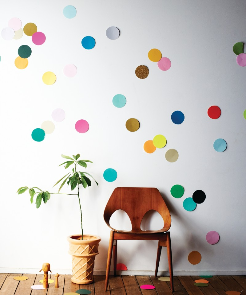 Jazz Up Your Walls With Some of These 50 DIY Wall Decals Giants Bedroom Decorating Ideas Html on bedroom sets, bedroom accessories, modern bedroom ideas, bedroom painting ideas, master bedroom ideas, bedroom decor, living room design ideas, bedroom paint, bedroom design, blue bedroom ideas, bedroom rugs, bedroom makeovers, bedroom headboard ideas, romantic bedroom ideas, bedroom wall ideas, small bedroom ideas, purple bedroom ideas, girls bedroom ideas, bedroom themes, bedroom color,