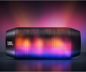 JBL Pulse
