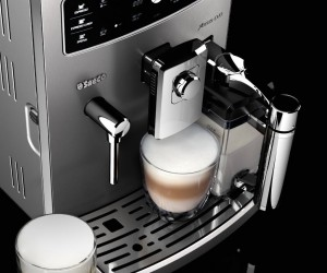 Jolt Juice: The 16 Best Espresso Machines for Home  Office
