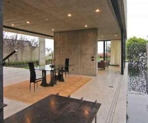 Jonathan Segal San Diego Home