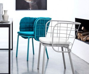 Jujube Collection by ChairsMore