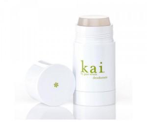 Kai Perfume Kai Deodorant