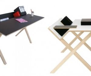 Kant Desk