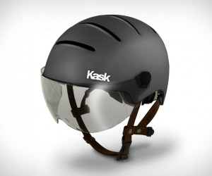 Kask Urban Bike Helmet