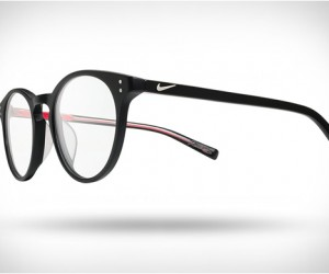 Kevin Durant  Nike Vision Collection