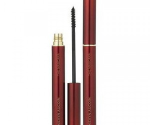 Kevyn Aucoin The Mascara - Volume