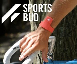 Keybud  An Elegant Keyholding Bracelet