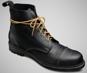 Kick Ass, Take Names: The 14 Best American Made Boots