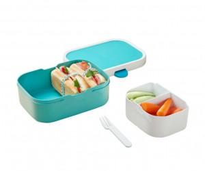 Kids Bento Lunchbox