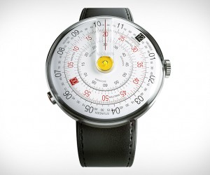 Klokers Klok-01 Watch