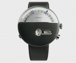 Klokers KLOK-02 Watch