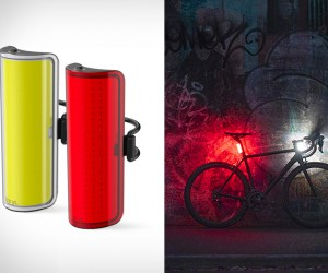 Knog Cobber Bike Lights