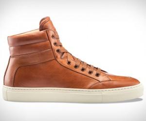 Koio Primo Sneaker