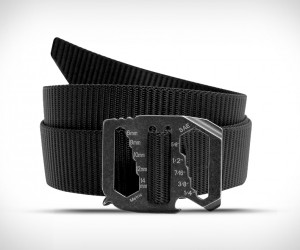 Kool Tool Belt