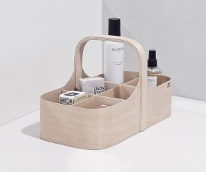 Koppa Tool Box by Verso Design