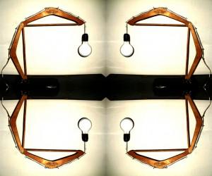Kremastar Lamp