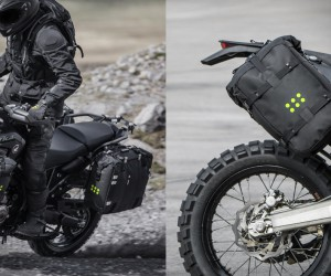 Kriega OS-Adventure Packs