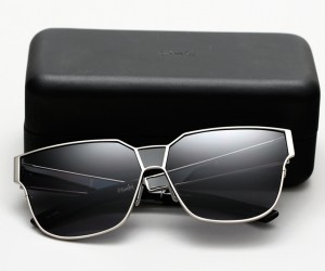 KSUBI Sunglasses REPLICANTS Collection