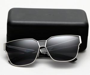 KSUBI Sunglasses REPLICANTS Collection