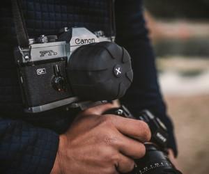 Kuvrd Universal Lens Cap 2.0
