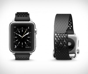 LABB Apple Watch Strap
